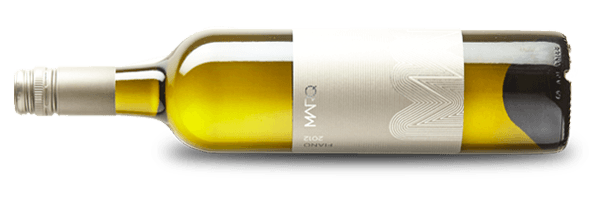 Marq Wines Fiano